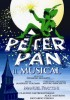 Petr Pan - il Musical